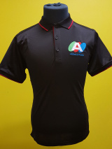 Allied Pos Polo