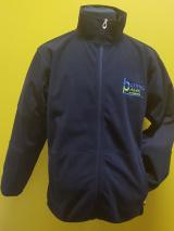 Boyne Park Jacket