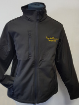 Quays Jacket1