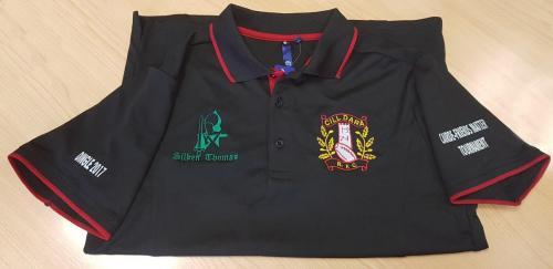 Cill Dara RFC Shirt1