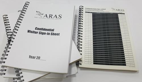 NCR-Confidential3