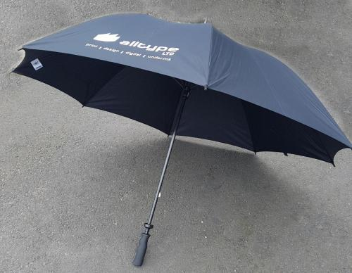 alltype umbrella
