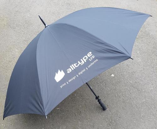 alltype umbrella2