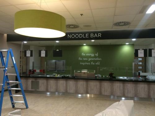 GG Noodle 2